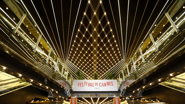 FRANCE-FILM-FESTIVAL-CANNES-FEATURE