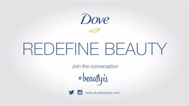Dove-redefine-beauty-video