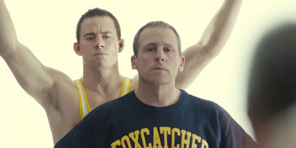 foxcatcher-header