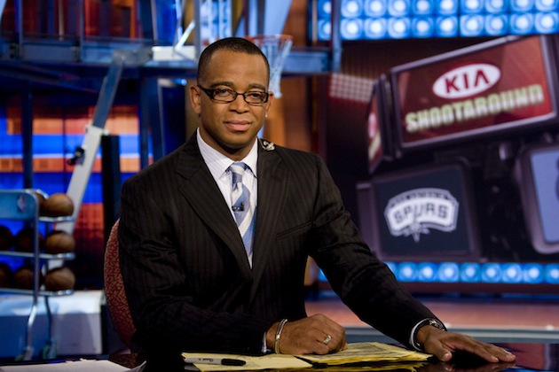 how to become a sports writer for espn