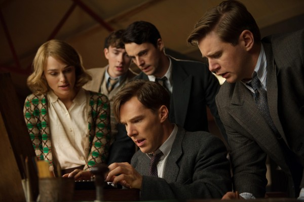 the-imitation-game-keira-knightley-benedict-cumberbatch1-600x399