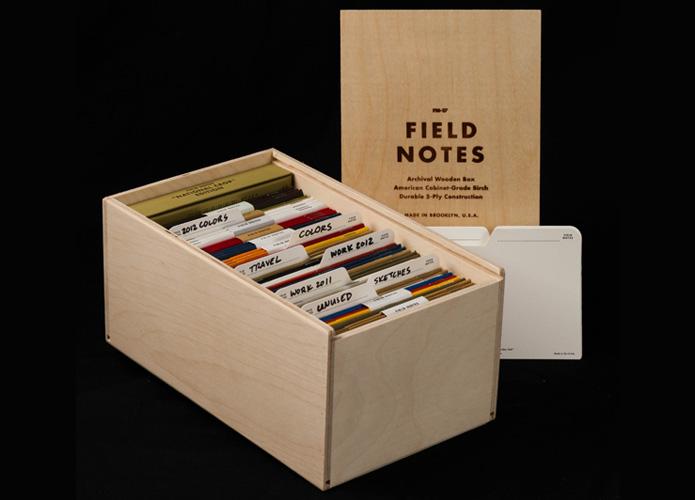 fn-shop-archive-box