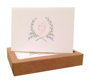 wreath-initial-note-cards-16